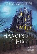 The Hanging Hill Pdf/ePub eBook