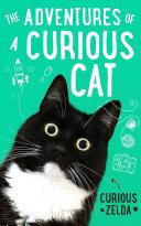 The Adventures of a Curious Cat Pdf/ePub eBook