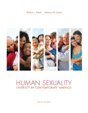 Human Sexuality  Diversity in Contemporary America