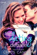 The Dating Debate ebook
