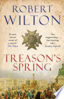 Treason s Spring