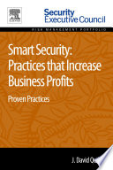 Smart Security  Practices that Increase Business Profits