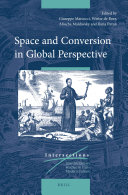 Space and Conversion in Global Perspective ebook