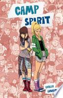 Camp Spirit