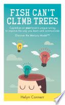 Fish Can t Climb Trees