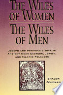 Wiles of Women The Wiles of Men  The