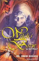 Read Online Witches Brew in the Pew? For Free