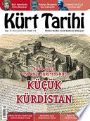 Kürt Tarihi Dergisi 22. Sayı