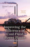 Improving the Efficiency of Coal Fired Power Plants
