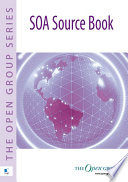 SOA Source Book