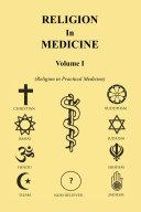 Religion in Medicine Pdf