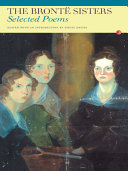 Pdf The Bronte Sisters Telecharger
