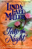 Into the Night Book PDF