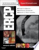 ERCP E Book Book