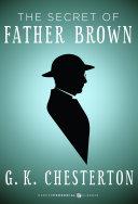 The Secret of Father Brown Pdf/ePub eBook
