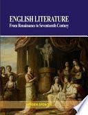 English Literature