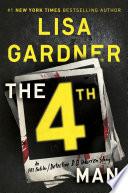 The 4th Man Book PDF