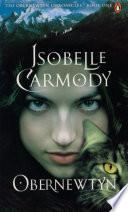Cover of Obernewtyn