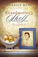 Grandmother s Shelf