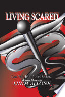 Living Scared