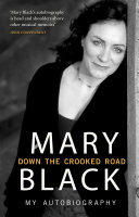 Down the Crooked Road Pdf