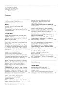 European Journal of Clinical Chemistry and Clinical Biochemistry