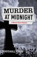Murder at Midnight [Pdf/ePub] eBook