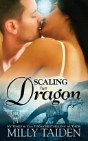 Scaling Her Dragon
