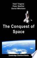 The Conquest of Space