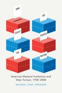 How the States Shaped the Nation [Pdf/ePub] eBook