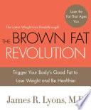 The Brown Fat Revolution Book PDF
