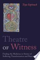 Theatre of Witness