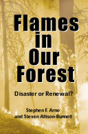 Flames in Our Forest