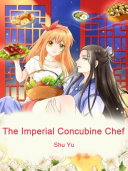The Imperial Concubine Chef