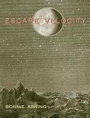 Escape Velocity [Pdf/ePub] eBook