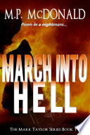 March Into Hell: Book Two