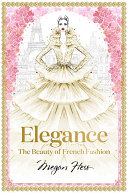 Elegance Pdf/ePub eBook