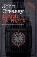 Death by Night