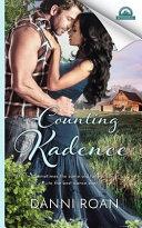 Counting Kadence