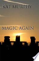 Magic Again