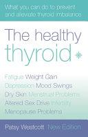 Pdf The Healthy Thyroid