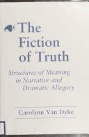 The Fiction of Truth