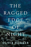 The Ragged Edge of Night Book
