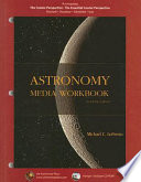 Astronomy Media Workbook for The Cosmic Perspective, The Essential Cosmic Perspective