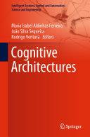 Cognitive Architectures [Pdf/ePub] eBook