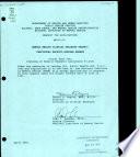 Mental Health Clinical Training Grants Book PDF