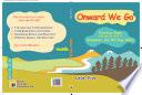 Onward We Go Level Five  Practice Book  Book