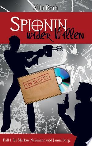 Spionin wider Willen Free eBooks - Free Pdf Epub Online