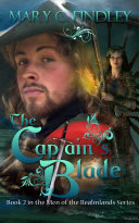 The Captain's Blade Pdf/ePub eBook