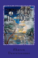Pdf Legacy of the Moon